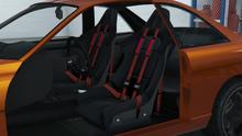 Previon-GTAO-Seats-CarbonBucketSeats.png