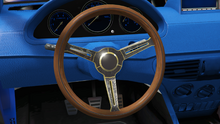PrimoCustom-GTAO-SteeringWheels-GotWood.png