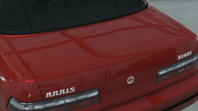 Remus-GTAO-Trunks-StockTrunk.png