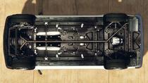 Rumpo2-GTAV-Underside