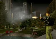 ScreenshotClaude (4) GTAIII
