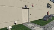 SetupCasinoScoping-GTAO-RoofTerraceEntrance3