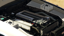 SheriffCruiser-GTAV-Engine