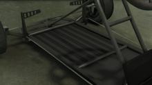 VetoClassic-GTAO-HeelGrips-PlasticHeelGrips.png