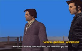 WakaGashiraWipeout-GTAIII-SS1