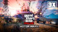WeevilWeek-GTAO-MotorWarsAdvert