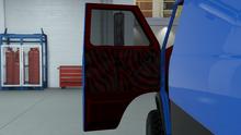 YougaClassic4x4-GTAO-Doors-ZebraDoors.png
