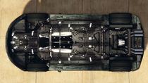 9FCabrio-GTAV-Underside