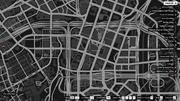 ActionFigures-GTAO-Map24.png