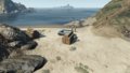 AmphibiousAssault-GTAO-NorthChumash-Beach