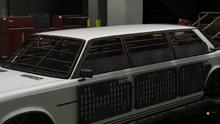 ApocalypseBruiser-GTAO-ReinforcedArmor.png