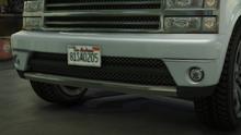 Baller-GTAO-Bumpers-StockFrontBumper.png