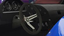 Banshee900R-GTAO-SteeringWheels-SprintProfessional.png