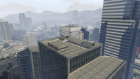 BikerSellHelicopters-GTAO-LosSantos-DropOff4.png