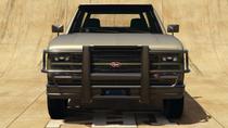BobcatXLBedCap-GTAV-Front