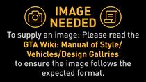 CDG-ImageNeeded