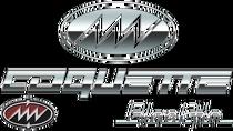 CoquetteBlackFin-GTAV-Badges