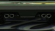 Deviant-GTAO-DoubleRear.png