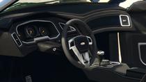DominatorGTX-GTAO-Inside