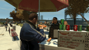 Eating-GTAIV-FoodVendor