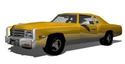 Esparanto-GTA3-front