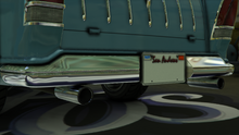Fagaloa-GTAO-DualExhausts.png