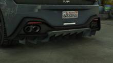 Furia-GTAO-RearBumpers-CarbonFins.png