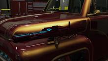FutureShockSlamvan-GTAO-40WPhasedPlasmaTurrets.png