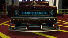FutureShockSlamvan-GTAO-LightRam.png
