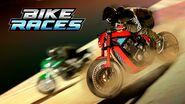 GTAOnlineBonusesSeptember2021Part1-GTAO-BikeRacesAdvert