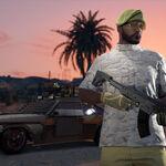 Gunrunning-GTAO-OfficialScreen-Clothing.jpg