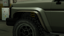 Hellion-GTAO-SecondaryBoltedFenders.png