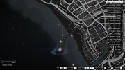 HiddenCaches-GTAO-Map22.png