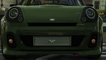 IssiSport-GTAO-IntercoolerwithCarbonVents.png