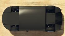 Krieger-GTAO-Underside