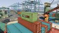 OneArmedBandits-GTAO-Terminal-Container19