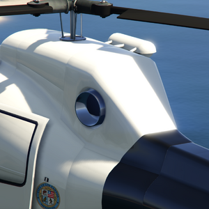 PoliceMaverick-GTAV-Engine.png