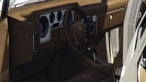 PoliceRancher-GTAV-Inside
