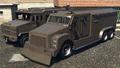 RCV-GTAO-Comparison-FrontQuarter