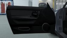 RT3000-GTAO-Doors-StockDoors.png