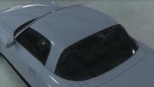 RT3000-GTAO-Roofs-ClassicHardtop.png