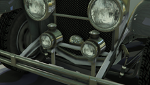 RooseveltValor-GTAO-FrontDetails-ChromeLightsDetail.png