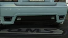 Sentinel-GTAO-Exhausts-StockExhaust.png