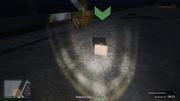 Sightseer-GTAO-PackageLocation22.png