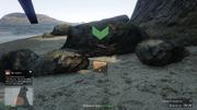 Sightseer-GTAO-PackageLocation9.png