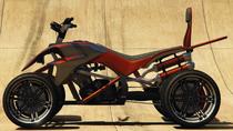 StreetBlazer-GTAO-Side