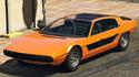 Toreador-GTAO-front