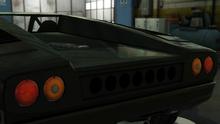 Torero-GTAO-BlackVentedPanel.png
