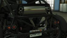 Vagrant-GTAO-Exhausts-StockExhaust.png