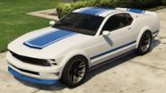 VapidDominator-GTAV-Front